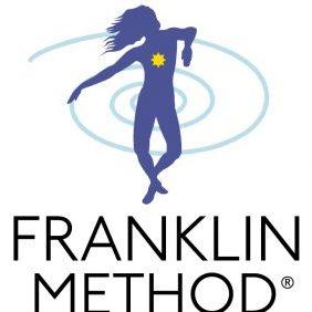 The Franklin Method logo